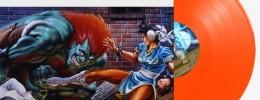 Brave Wave, el sello de los músicos de los videojuegos clásicos