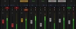 Avid presenta Pro Tools Control, una aplicación gratuita para controlar DAWs desde iPad