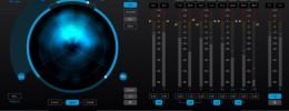Nugen Audio lanza la beta pública de Halo, una herramienta para upmixing