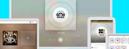 Rdio ofrecerá radio tradicional