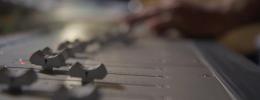 Diseño sonoro para documentales