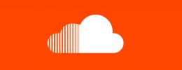 SoundCloud quiere unirse a la fiesta y roza un acuerdo con Universal