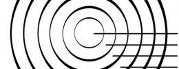Las esferas de Sonnenschein: un modelo psicoespacial de entrenamiento en la escucha y diseño de sonido