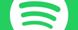 Spotify sostiene que el freemium frena la piratería