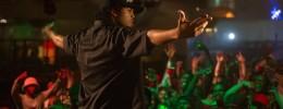 Straight Outta Compton, el gangsta rap visto por Hollywood