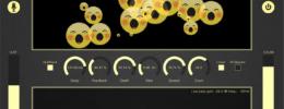 VirSyn lanza Emo Chorus para iOS