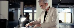 Walter Murch y la originalidad del diseñador de sonido