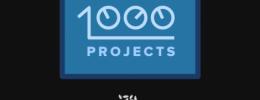 Los 1000 proyectos de Max