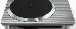 Vuelven los platos Technics, pero quizá no para DJs