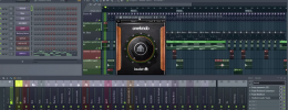 FL Studio 12 y los plugins de Waves ya son compatibles