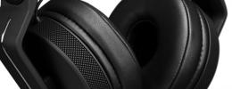 Nuevos auriculares Pioneer HDJ-700
