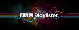 BBC Playlister planea convertirse en un completo sitio de streaming