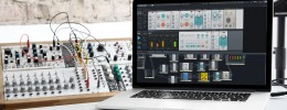 Native Instruments lanza Reaktor 6