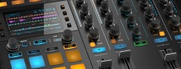 Native Instruments anuncia Traktor Kontrol S5