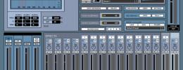 Voxpat, una aplicación dedicada al diseño de sonido de criaturas