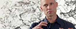 Christoph Cox sobre cómo escuchar el ruidismo