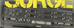 Yamaha y Beat Zampler ofrecen gratis librerías SFZ de sintes CS y DX