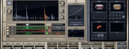 XLN Audio lanza AT Addictive Trigger y DS-10 Drum Shaper
