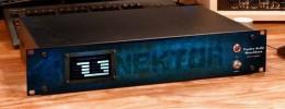 Konnektor de Tegeler Audio Manufaktur, los caprichos se pagan