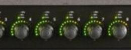 Nueva interfaz ULN-8 de Metric Halo