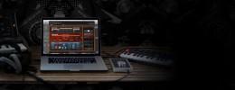 Llega Soundtoys 5 con un nuevo rack de 18 efectos