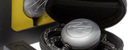Vuelve Mogees, el dispositivo que usa el mundo como instrumento musical