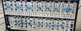 Studio Electronics ModStar Sensei, todos en uno