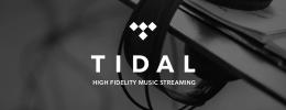 Rumores de compra de Tidal por parte de Samsung