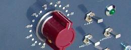Review del Tejuca Audiopro EZ1290, un previo basado en el Neve 1073