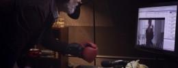 The Foley Artist, diseñando el sonido de la vida cotidiana
