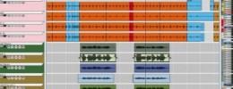 Propellerhead Record ya es oficial