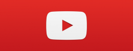 La música, parte importante del servicio premium de YouTube