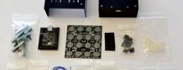 Livid lanza Builder Boxes, kits de construcción de compactos controladores MIDI