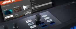 Native Instruments lanza la esperada actualización 1.5 de Komplete Kontrol con el formato NKS