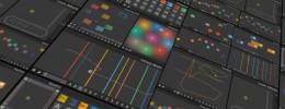 Sensomusic presenta MusineKit, una suite de herramientas para el aprendizaje del sonido y la música