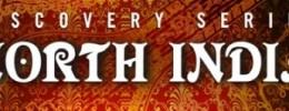 Native Instruments lanza Discovery Series: North India para Kore