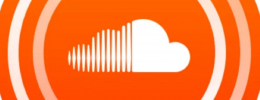 SoundCloud lanza una app específica para artistas