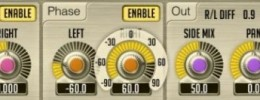 Nuevo plugin PHA-979 de Voxengo