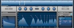 PPG Phonem, el sintetizador cantante