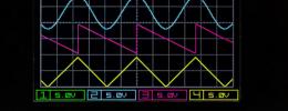 Mordax Data, un módulo de instrumentación y análisis ¡en eurorack!