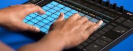 Presentación de Ableton Push 2 y Live 9.5 el 18 de noviembre en Hispasonic TV