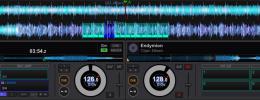 Analizamos Rekordbox DJ 4.0 de Pioneer DJ