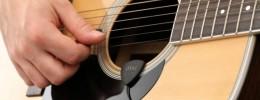 IK multimedia lanza dos interfaces móviles: iRig Pro Duo y iRig Acoustic