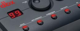 DBX GoRack promete mejorar tu PA sin complicaciones