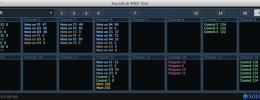 SoundLib Studio, dos utilidades audio/MIDI gratuitas