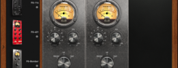Slate Digital lanza FG-Bomber, un efecto para realce de señal
