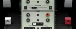 Sub Align de Waves, alineamiento de subgraves para sonorización