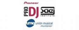 Novedades de Pioneer para el directo audiovisual