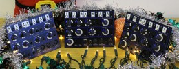 VCX 378 The Imaginator, los dados musicales de Vince Clarke