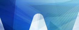 WeTransfer prepara una plataforma de streaming